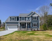 121 Willet Way, Newport News Midtown West image