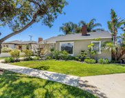 4651     Goldfield Avenue, Long Beach image