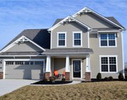 12644 Amber Star  Drive, Noblesville image