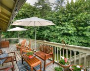3127 Dellrose Rd SW, Tumwater image