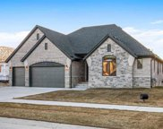 50039 COLONY CT, Macomb Twp image