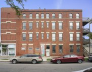 1701 North Sheffield Avenue Unit R402, Chicago image