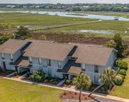 82 Inlet Point Dr. Unit 9-D, Pawleys Island image