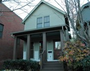 1205 5Th Ave N, Nashville image