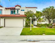 2129 Sea Village Cir, Cardiff-by-the-Sea image