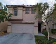 5037 DIAMOND RANCH Avenue, Las Vegas image