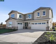 55 Letty Lane, Brentwood image
