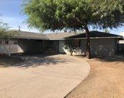 3544 W Mariposa Street, Phoenix image