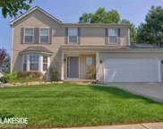 5005 SPRING MEADOW DR, Clarkston image
