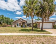 2631 Eagles Nest Court, Orlando image
