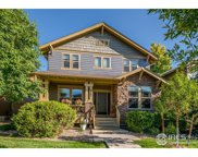 5587 W 72nd Dr, Westminster image