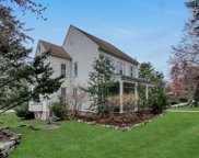 43 Ruckman Road, Woodcliff Lake image