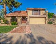 2613 S Santa Barbara Street, Mesa image
