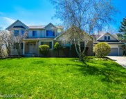 5332 PLEASANT VIEW, West Bloomfield Twp image