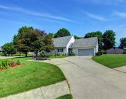 3821 Bent Oak Trail, Elkhart image