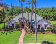9818 Emerald Links Drive, Tampa image