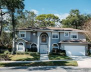 667 Oak Hollow Way, Altamonte Springs image