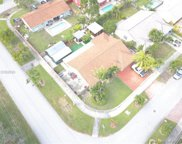 20796 Sw 129th Ct, Miami image