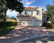 2297 Sweet Grass Court, Clearwater image