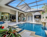 9441 Monteverdi Way, Fort Myers image