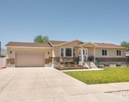2546 S 7025  W, West Valley City image