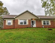 2411  Cliffside Drive, Statesville image