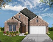 4009 Discovery Well Dr, Liberty Hill image