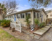 212 E Ashley Avenue, Folly Beach image