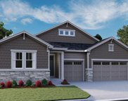 1589 Gentle Rain Drive, Castle Rock image