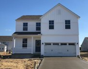 187 Chestnut Commons Drive, Commercial Point image