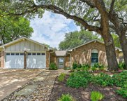 11712 Spotted Horse Dr, Austin image