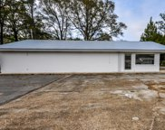 1150 SOUTH Boulevard, Chipley image