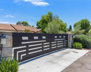 6500 Orion Avenue, Van Nuys image