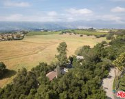 2095 Valley Meadow Drive, Oak View image