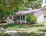 5639  Riviere Drive, Charlotte image