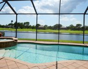 11937 Princess Grace CT, Cape Coral image
