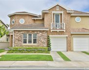 6411 Silent Harbor Drive, Huntington Beach image