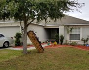 8429 Carriage Pointe Drive, Gibsonton image