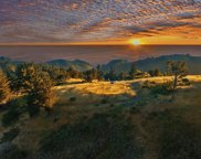 46720 Pfeiffer Ridge Rd, Big Sur image