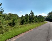 Lot 107 Drew Drive, Hollywood image