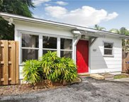 107 Palm Ave, Fort Lauderdale image