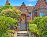 2502 41st Ave SW, Seattle image