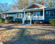 103 Midland Street, Greenville image