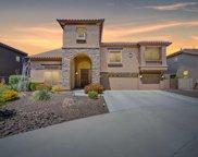 27406 N 22nd Lane, Phoenix image