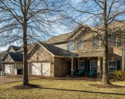 3158 Winberry Drive, Franklin image