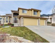923 Foursome Drive, Castle Rock image