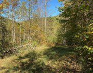 8 AC Cold Branch, Hayesville image