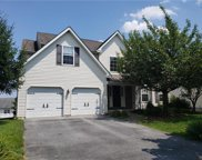 3797 Rittenhouse, Macungie image