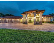 152 Carica Rd, Naples image