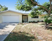 218 Marion, Indian Harbour Beach image